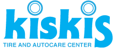 KisKis Tire Latham, NY 12110 Logo